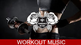 Work Hard Play Hard Edm Remix  - Workout Music Edm - Edm Music For Workout