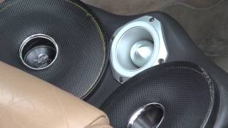 The Winner of the UK EMMA Racing sound off contest that takes conco...