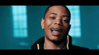 Download Lil Migo - Letter 2 The Industry (Prod By RealRed) (Shot By GT Films In Association W/ @ZACH_HURTH) Mp3 and Videos