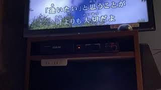 浪漫飛行 #米米CLUB #カラオケ.