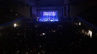 2CELLOS - My Heart Will Go On Live in Skopje