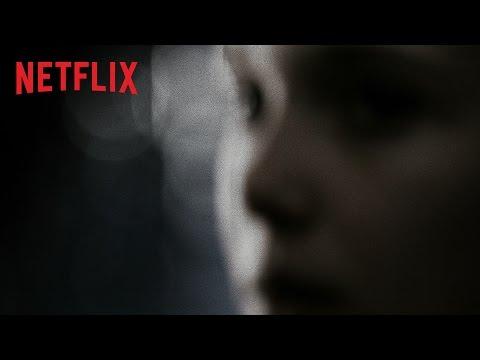 "Stranger Things - ""Eleven"" - Featurette - Netflix [HD]"