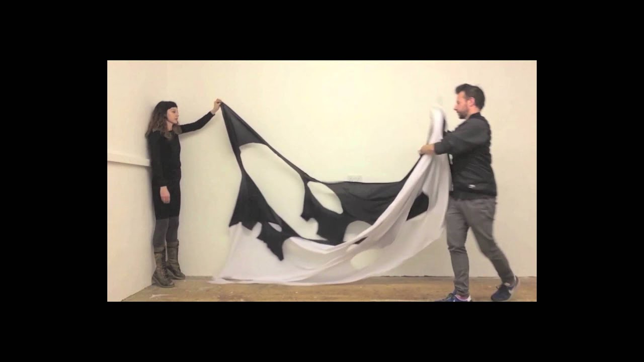 Julian Roberts Fashion Designer At The University Of Derby Part 1 Youtube