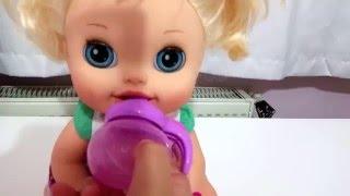 Video Baby Alive Cici bebeğim download MP3, 3GP, MP4, WEBM, AVI, FLV November 2017