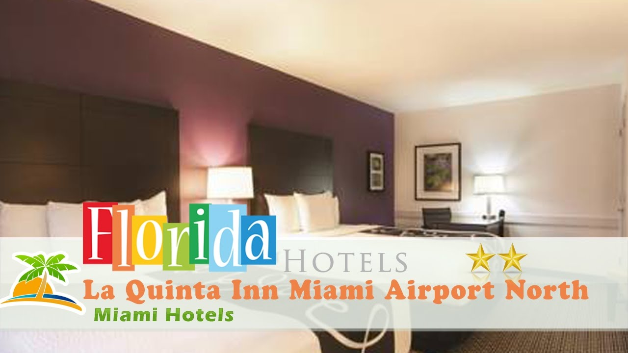 la quinta inn miami airport north miami hotels florida. Black Bedroom Furniture Sets. Home Design Ideas