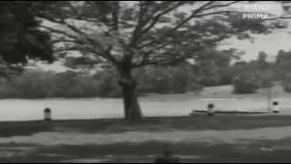 Video Resam Dunia - P.Ramlee, Normadiah (Bujang Lapok 1957) download MP3, 3GP, MP4, WEBM, AVI, FLV Maret 2018