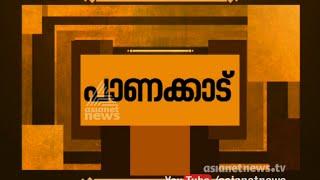 Panackadu Yathra 16/01/16 Full Episode
