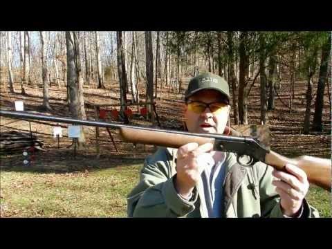 Best  410 Shotgun: 2019 Buying Guide & Reviews - Gun and Shooter