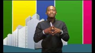 Cyber Security - SABC Education Career Guide