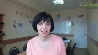 как выбрать правильную методику изучения иностранного языка. Елена Шипилова
