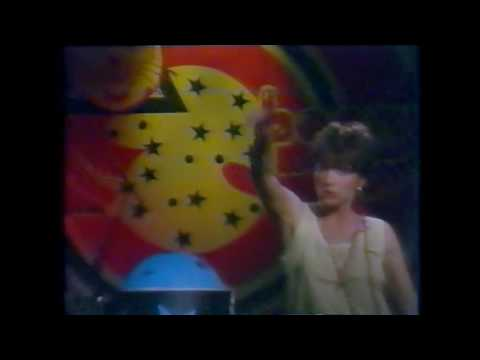 B.W.H. - Stop (1983)