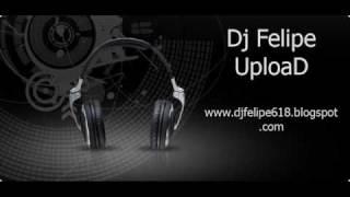 Stylus Robb & Mattias feat. Master Freez - Up In The Club (Original Mix)