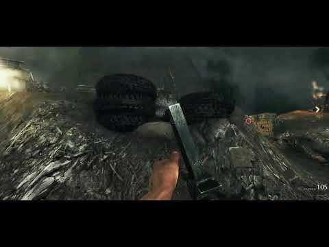 [ REVIEW ] Game 7554 by BạnKhoaGiấuTên
