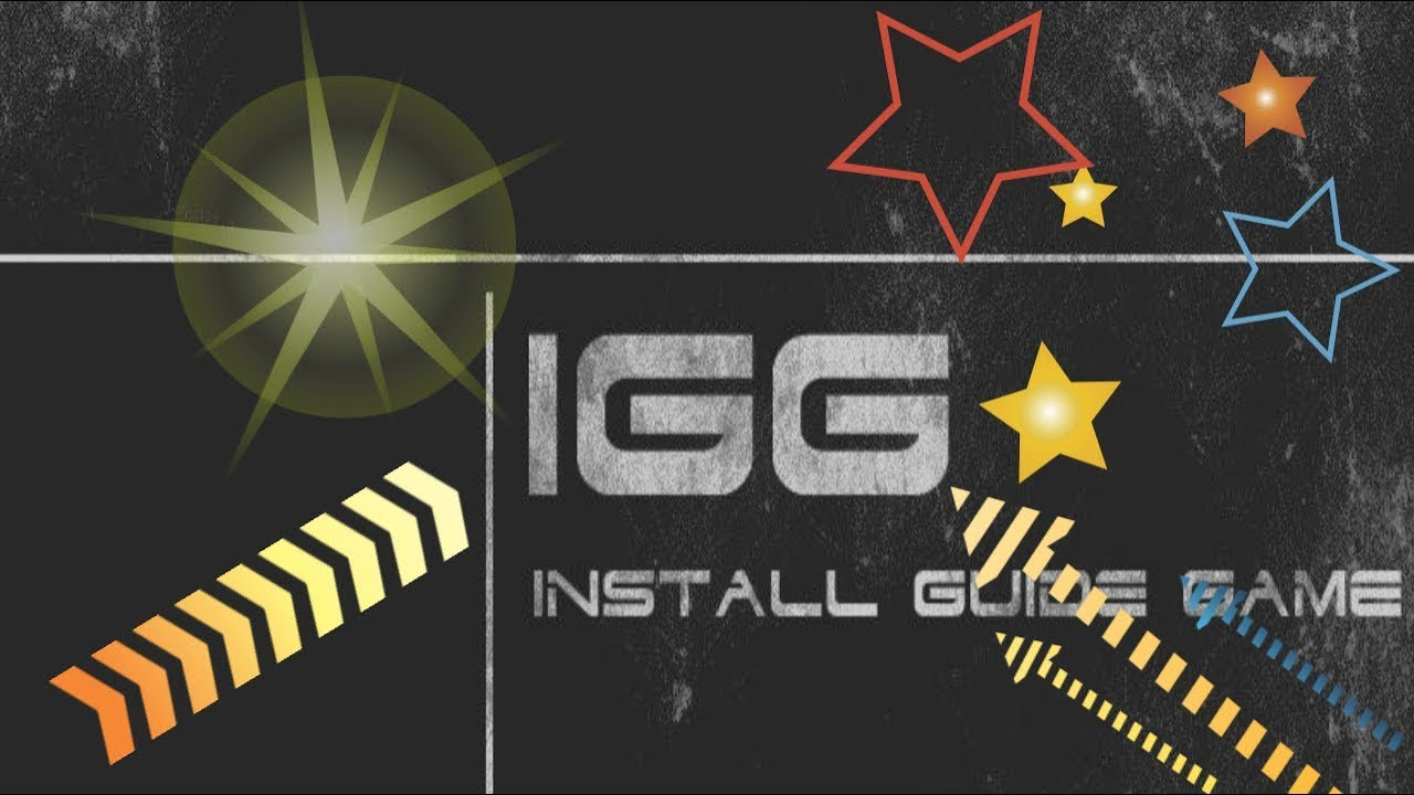 fallout 2 download igg games