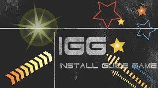 IGG-Games Install Tutorial - Circuit Pro
