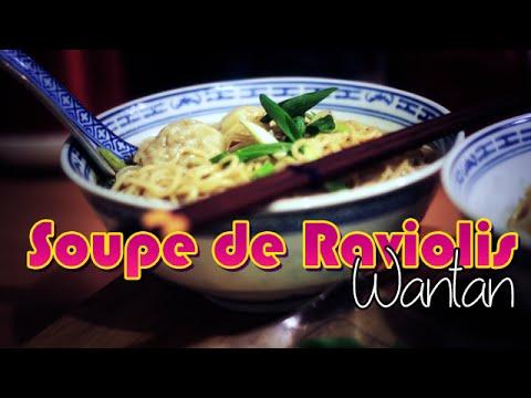 soupe-de-raviolis-wantan---le-riz-jaune