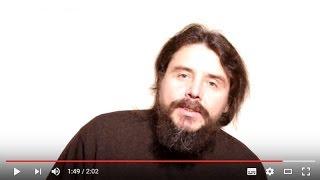 Сделаем Белуху чистой - обращение Дмитрия Ревякина (гр.