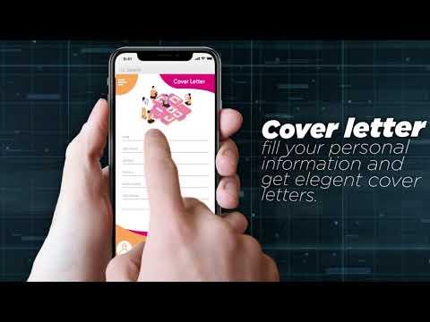 New Cv Maker App Cv Builder New Resume Format Apps On Google Play