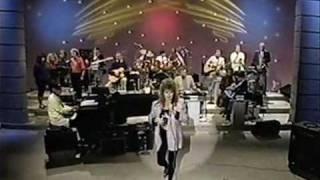 Jeannie C. Riley / Rockin
