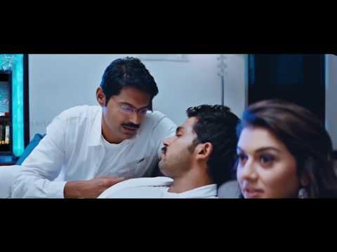 Super Hit Tamil Full Movie | Karthi Tamil Full Movie | Tamil New Movie | Tamil action thriller Flick