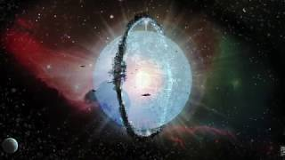 Fermi Paradox: Time and Distance