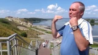 видео экскурсии в булгары