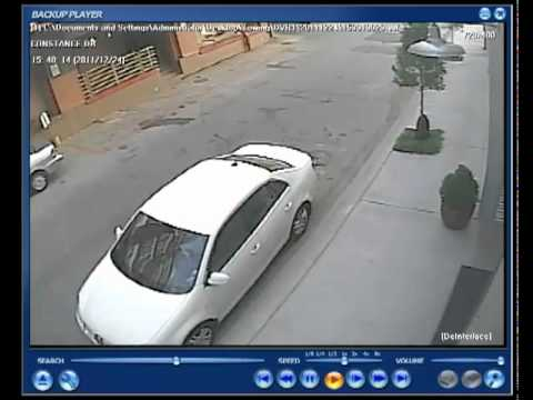 city of new orleans parking enforcement illegally towing a car youtube. Black Bedroom Furniture Sets. Home Design Ideas