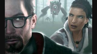 Half Life 2 : Episode 1 Soundtrack - What Kind Of Hospital Is This mp3
