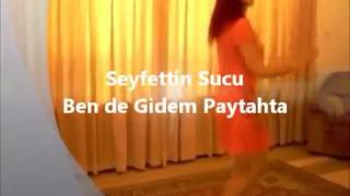 Download Video Porno MP3 3GP MP4