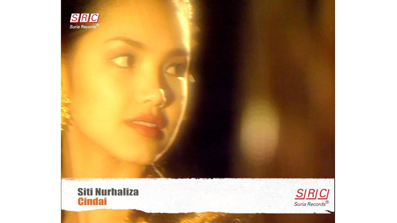 siti-nurhaliza-cindai-official-video-hd-siti-nurhaliza