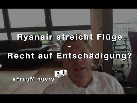 flugausfall-bei-ryanair-besteht-recht-auf-entschaedigung-fragmingers