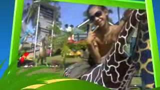Nasa Iyo Na Ang lahat RNB REGGAE remix dj moyen