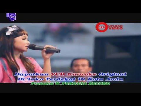 Tasya rosmala - MAWAR DITANGAN MELATI DIPELUKAN - New Pallapa