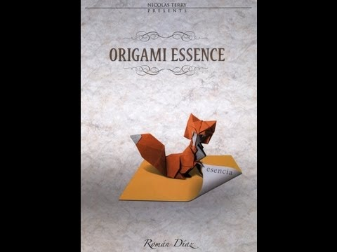 Origami Essence Free Download Youtube