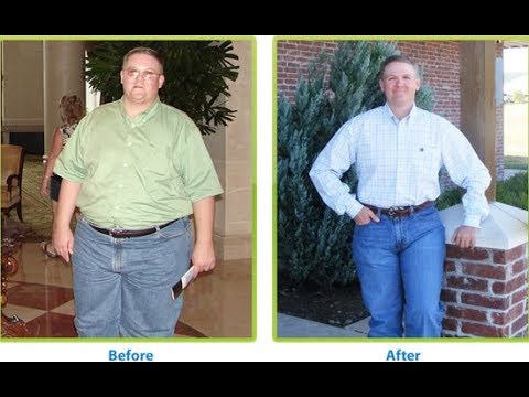 In 3 Days Lose Your Weight Super Fast-NO DIETING NO EXERCISE