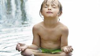 Йога Для Начинающих Видео Торрент - joga dlja nachinajushhih video torrent (Tutorbit .org)(, 2014-11-02T18:14:20.000Z)
