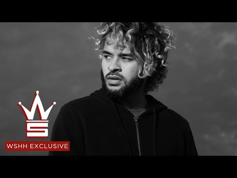 """Tdot Illdude """"Take Me Under"""" (From Power TV Show) (WSHH Exclusive - Official Music Video)"""