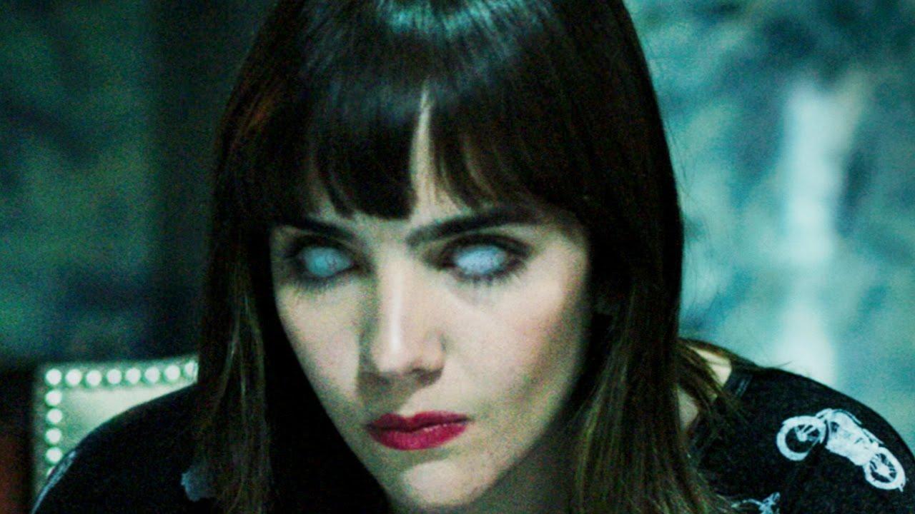 Ouija Film Stream
