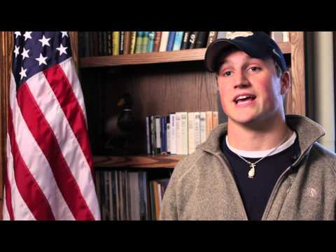 What Can I Do With a Major in Agricultural Business Program at Montana State University