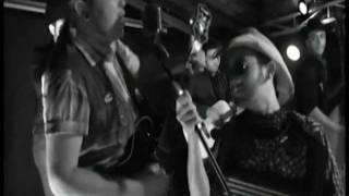 Brazilian Cajuns Southern Rebels - Depois daquele Tiro (videoclipe)