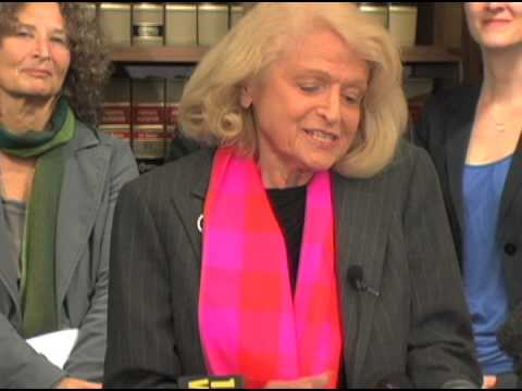 Federal Appeals Court Declares