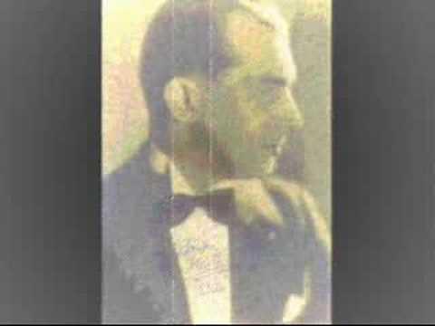 """""""'S Wonderful!"""" ('Whispering' Jack Smith, 1928)"""