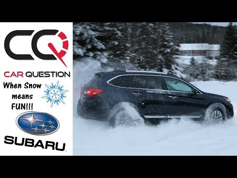 2018-subaru-outback-|-fun-in-the-snow-and-ice!-|-short-review-part-1/6