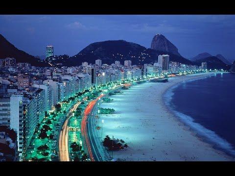 Copacabana de Sempre