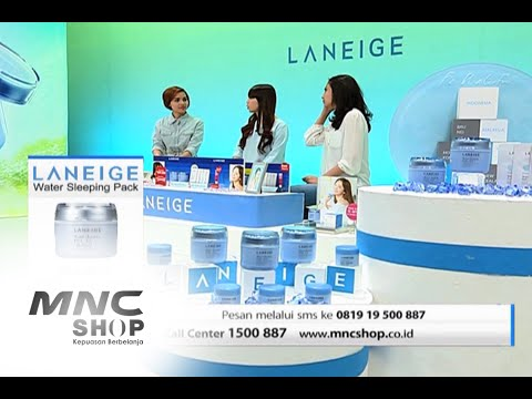 Image result for Home Shopping mnc shop