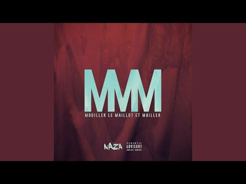 MMM (Instrumental)