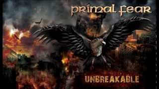 Watch Primal Fear Conviction video