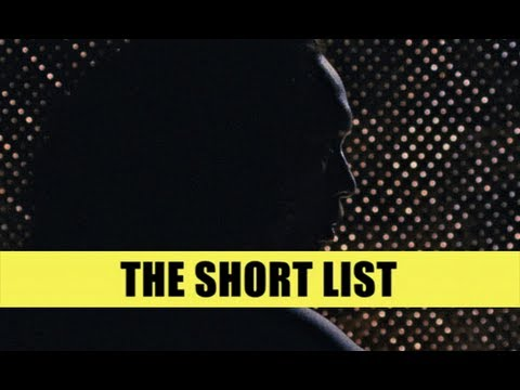 Stones (YOMYOMF Short List)