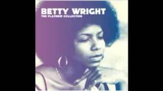 betty wright - i am woman