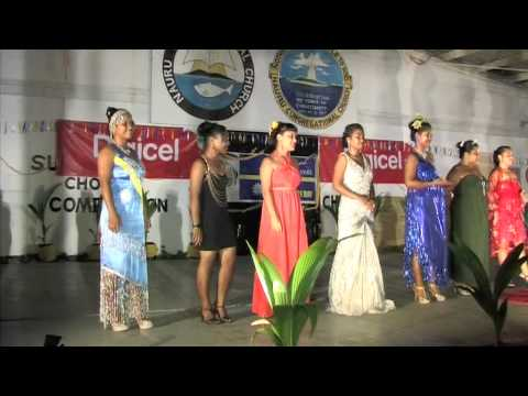 Miss Independence 2013 (4)